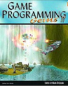 Game Programming Gems 2 [With CDROM]