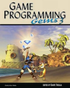 Game Programming Gems: v. 3