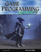 Game Programming Gems 5: v. 5