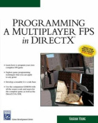 Programming a Multiplayer FPS in Direct X