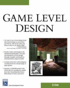 Game Level Design