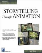Storytelling Through Animation