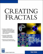 Creating Fractals [With CD-ROM]