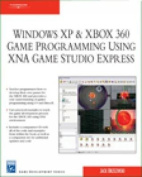 The XNA Game Studio 4.0 for Xbox 360 Developers