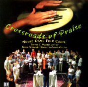 Crossroads of Praise