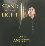 Stand in the Light [Audio]