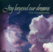 Joy Beyond Our Dreams [Audio]