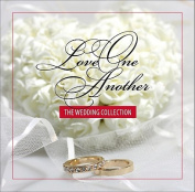 Love One Another [Audio]