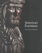 American Furniture 2000