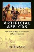 Artificial Africas