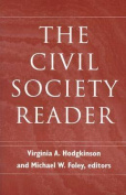 The Civil Society Reader