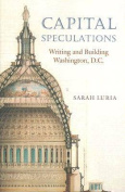 Capital Speculations