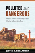 Polluted and Dangerous