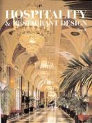 Hospitality & Restaurant Design 3