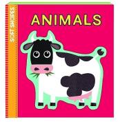 Animals (Soft Shapes)