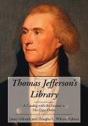 Thomas Jefferson's Library