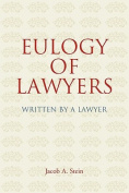 Eulogy of Lawyers