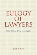Eulogy of Lawyers