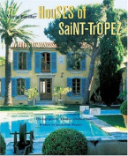 Houses of St.Tropez