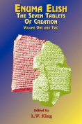 Seven Tablets of Creation