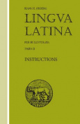 Lingua Latina Set 11