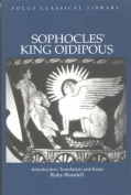 "Sophocles' ""King Oidipous"""