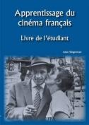 Apprentissage Du Cinema Francais [FRE]