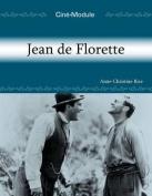 Jean de Florette [FRE]