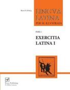 Lingua Latina