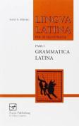 Lingua Latina: Grammatica Latina