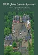 1,000 Jahre Deutsche Literatur [GER]