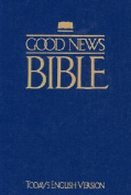 Good News Bible-gnt