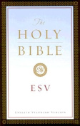 Text Bible-ESV-Outreach