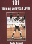 101 Winning Volleyball Drills