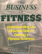 The Business of Fitness