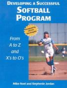 Developing a Successful Softball Program