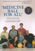 Medicine Ball for All