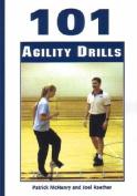 101 Agility Drills