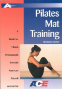 Pilates Mat Training