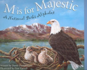 M Is for Majestic