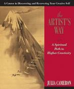 Artist's Way: A Spiritual Path