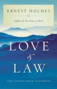 Love and Law