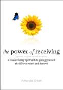 Power of Receiving