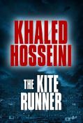 The Kite Runner [Large Print]