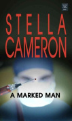 A Marked Man [Large Print]