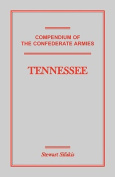 Compendium of the Confederate Armies