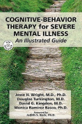 CBT for Severe Mental Disorders