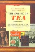 The Empire of Tea