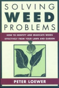 Outwitting Weeds