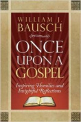 Once Upon a Gospel